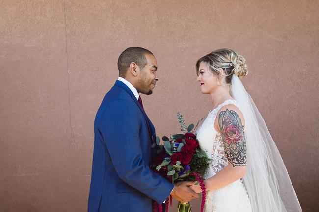 28-Event-Space-Kansas-City-Wedding-42