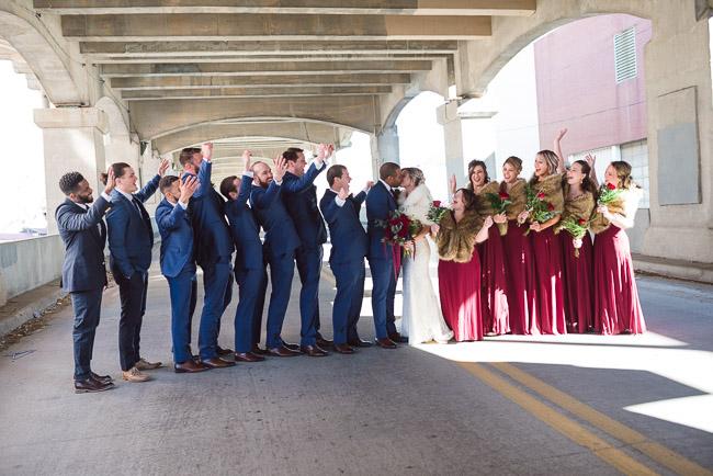 28-Event-Space-Kansas-City-Wedding-45
