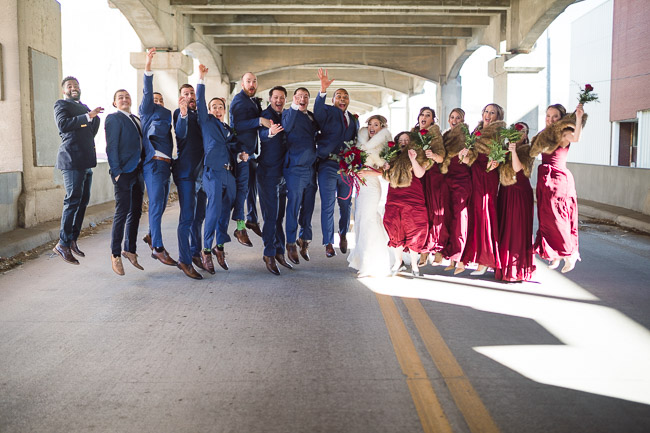 28-Event-Space-Kansas-City-Wedding-46