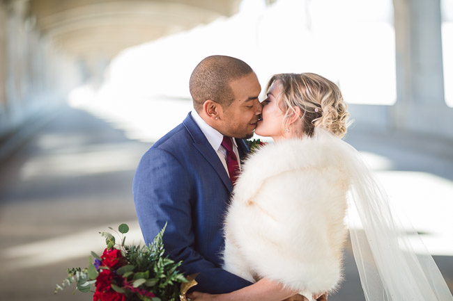 28-Event-Space-Kansas-City-Wedding-47