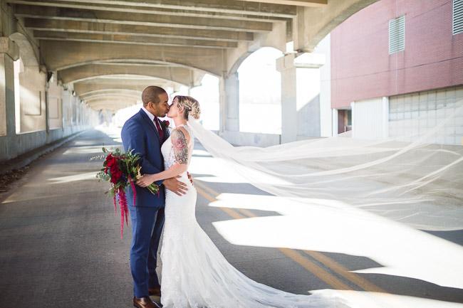 28-Event-Space-Kansas-City-Wedding-48