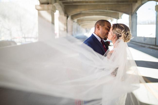 28-Event-Space-Kansas-City-Wedding-49