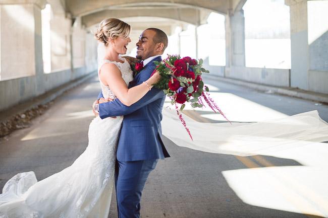 28-Event-Space-Kansas-City-Wedding-50