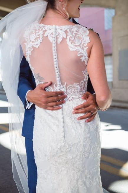 28-Event-Space-Kansas-City-Wedding-51