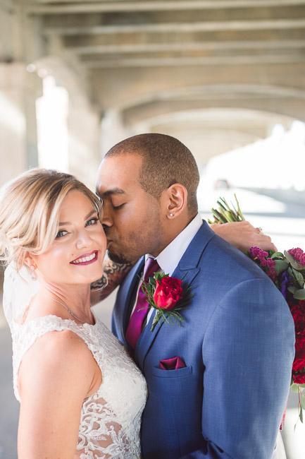 28-Event-Space-Kansas-City-Wedding-52