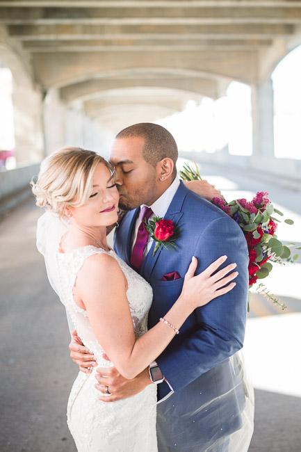28-Event-Space-Kansas-City-Wedding-53