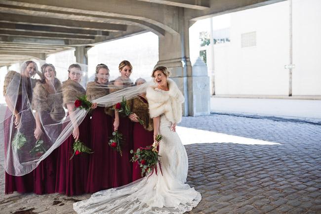 28-Event-Space-Kansas-City-Wedding-58