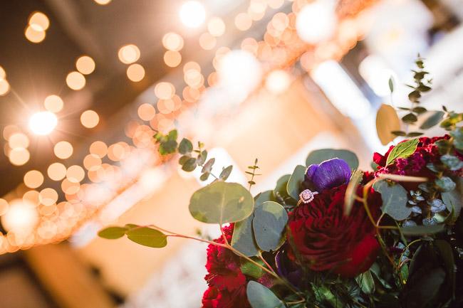 28-Event-Space-Kansas-City-Wedding-6
