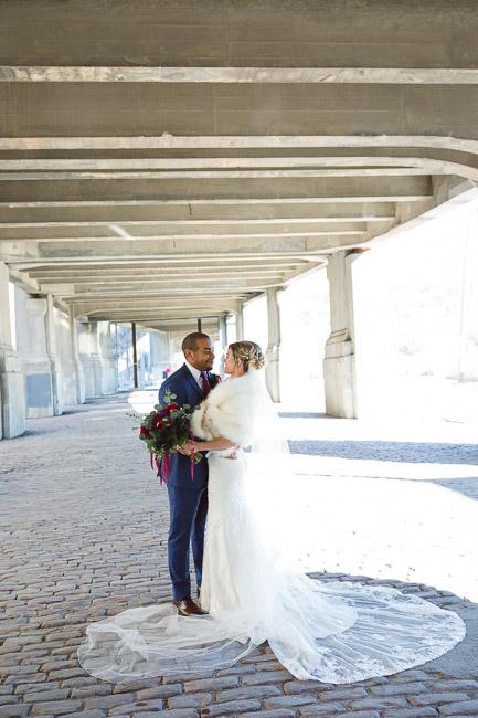 28-Event-Space-Kansas-City-Wedding-60