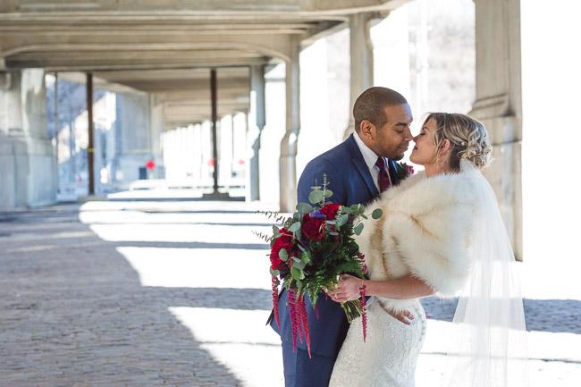 28-Event-Space-Kansas-City-Wedding-61