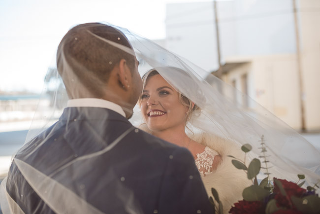 28-Event-Space-Kansas-City-Wedding-62