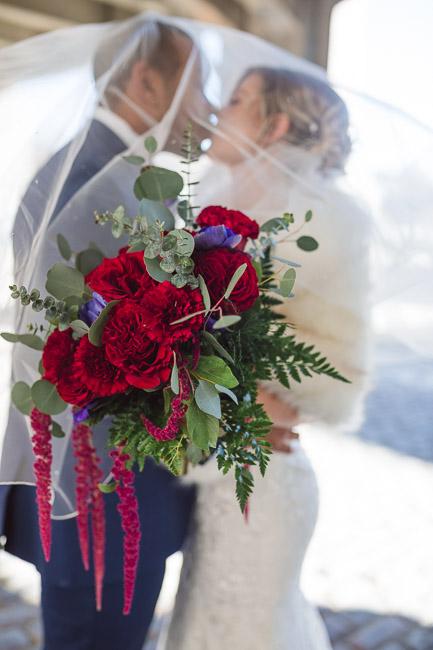 28-Event-Space-Kansas-City-Wedding-64