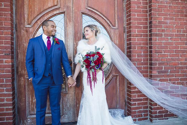 28-Event-Space-Kansas-City-Wedding-65