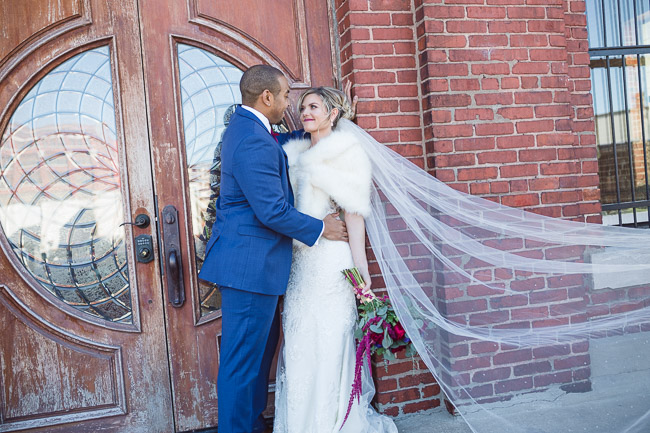 28-Event-Space-Kansas-City-Wedding-66