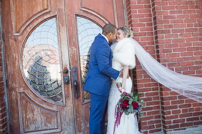 28-Event-Space-Kansas-City-Wedding-67