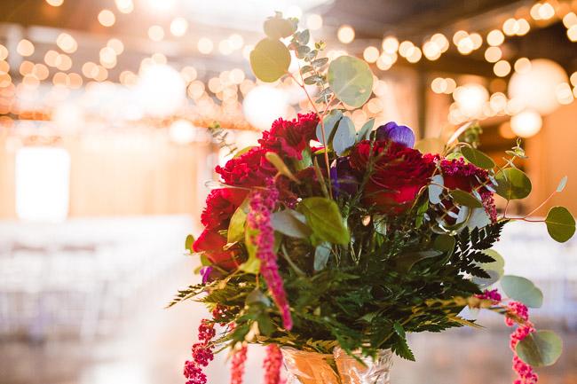 28-Event-Space-Kansas-City-Wedding-7