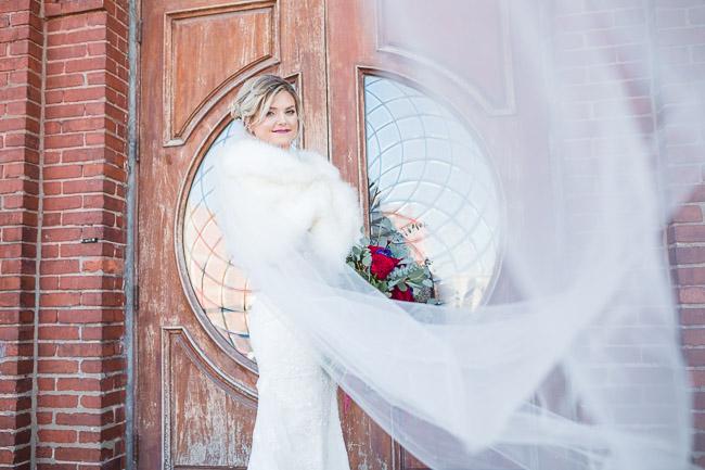 28-Event-Space-Kansas-City-Wedding-70