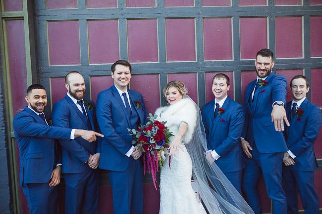 28-Event-Space-Kansas-City-Wedding-71
