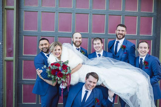 28-Event-Space-Kansas-City-Wedding-73