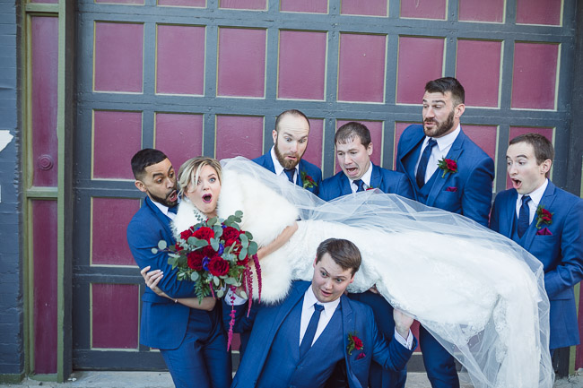 28-Event-Space-Kansas-City-Wedding-74