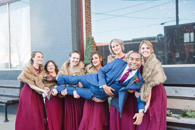 28-Event-Space-Kansas-City-Wedding-75