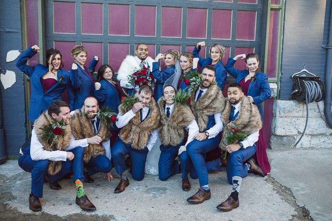 28-Event-Space-Kansas-City-Wedding-77