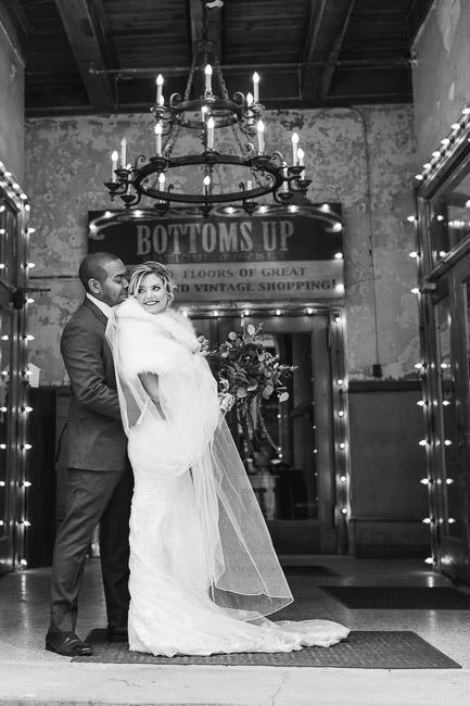 28-Event-Space-Kansas-City-Wedding-78