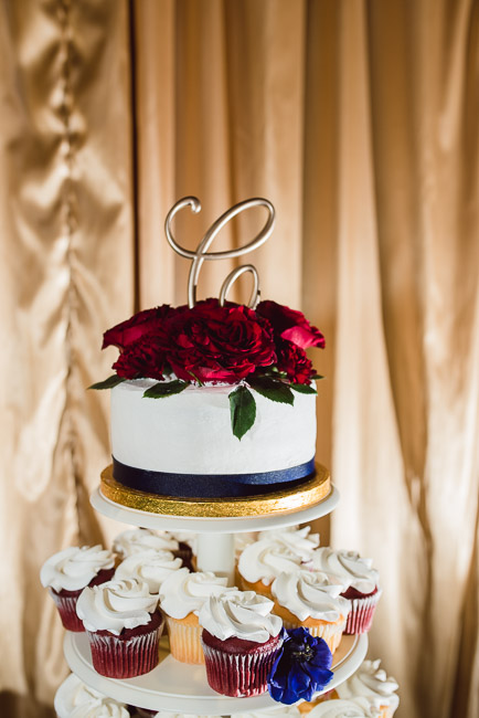 28-Event-Space-Kansas-City-Wedding-79