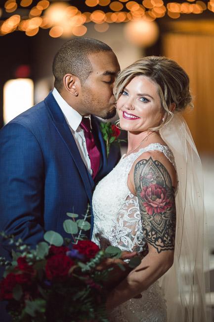 28-Event-Space-Kansas-City-Wedding-80