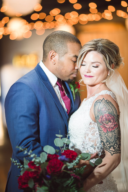 28-Event-Space-Kansas-City-Wedding-81