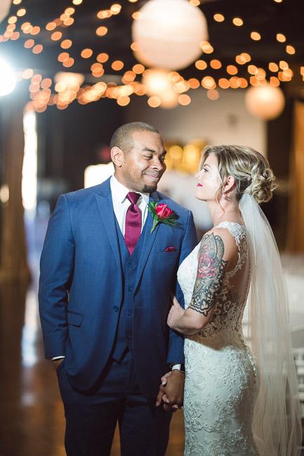 28-Event-Space-Kansas-City-Wedding-82