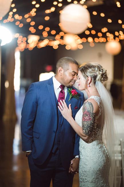 28-Event-Space-Kansas-City-Wedding-83