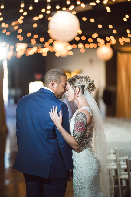 28-Event-Space-Kansas-City-Wedding-84