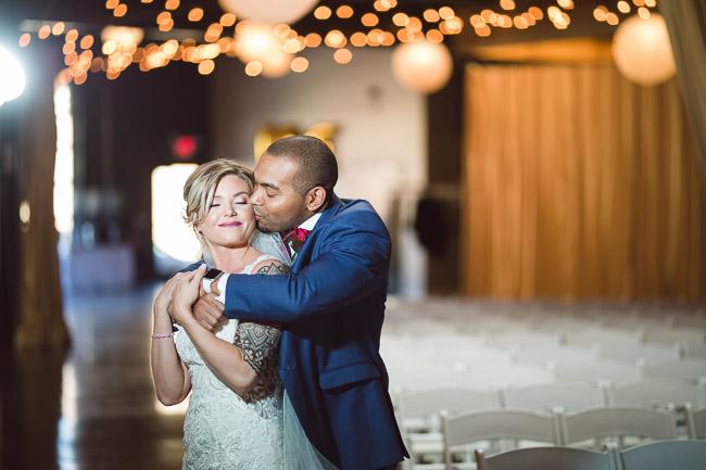 28-Event-Space-Kansas-City-Wedding-85