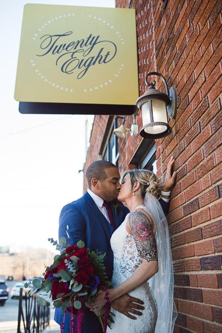 28-Event-Space-Kansas-City-Wedding-86
