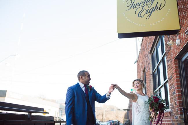 28-Event-Space-Kansas-City-Wedding-87