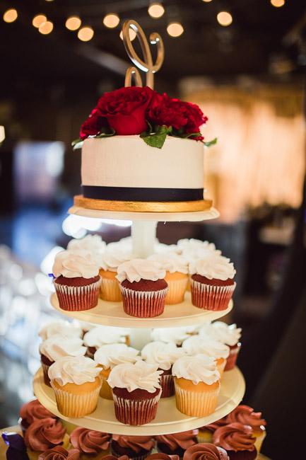 28-Event-Space-Kansas-City-Wedding-90