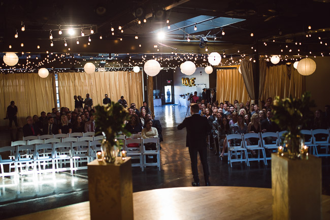 28-Event-Space-Kansas-City-Wedding-91