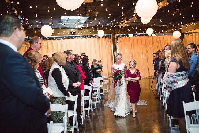 28-Event-Space-Kansas-City-Wedding-97