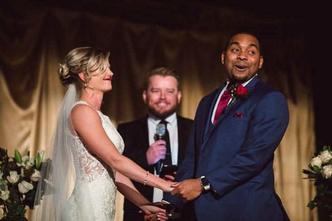 28-Event-Space-Kansas-City-Wedding-99