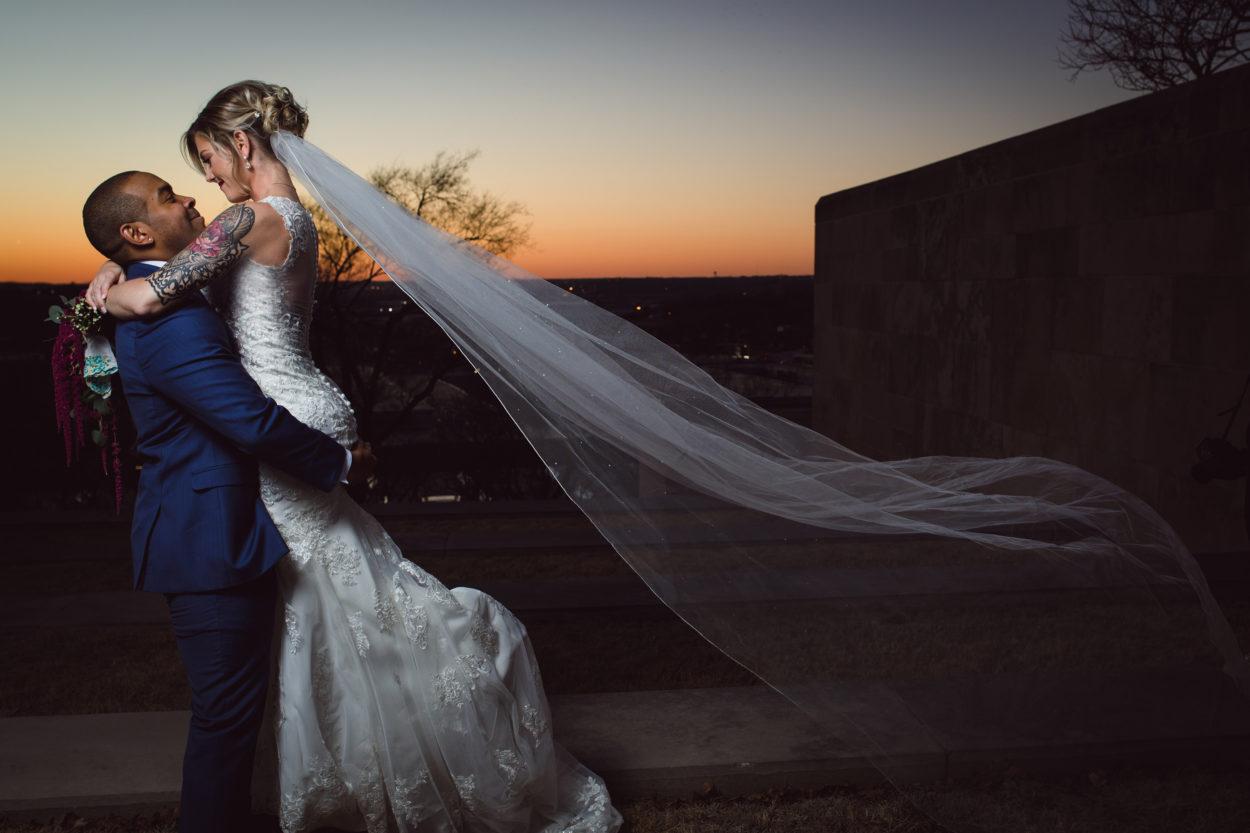 kansas-city-wedding-photographer