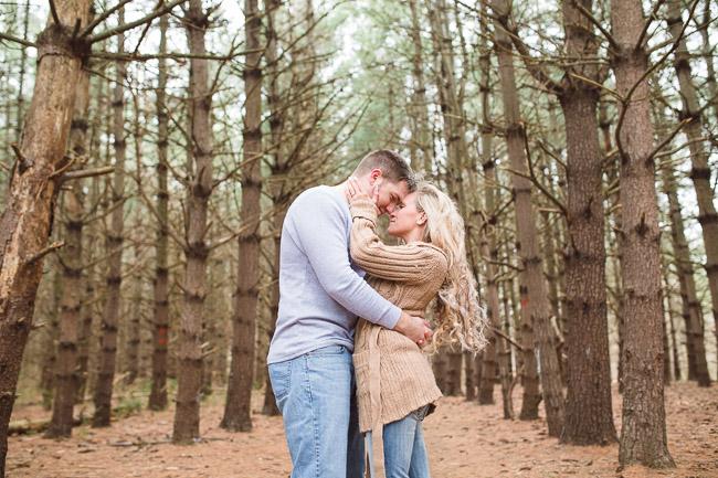 Burr-Oak-Woods-Engagement-11