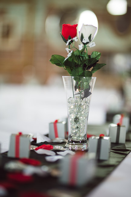 Lumber-Co-Event-Space-Wedding-2