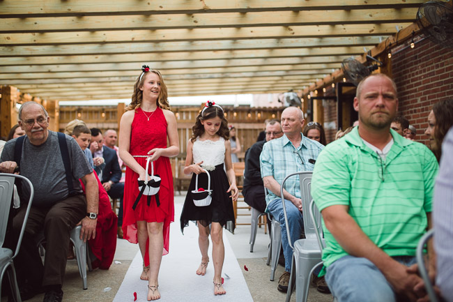 Lumber-Co-Event-Space-Wedding-20