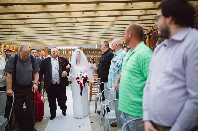 Lumber-Co-Event-Space-Wedding-22