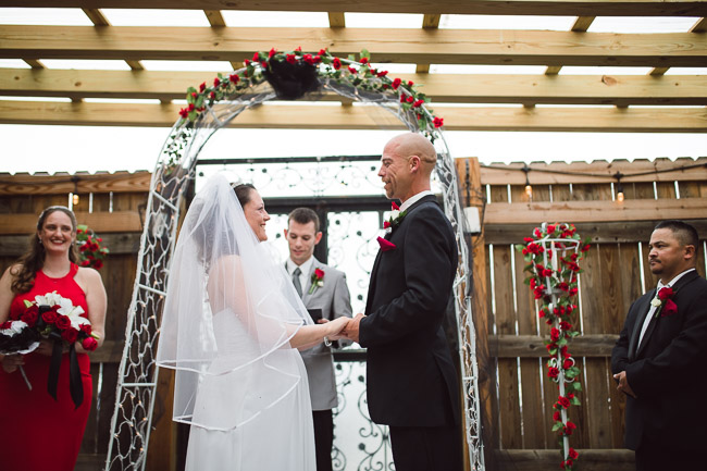 Lumber-Co-Event-Space-Wedding-33