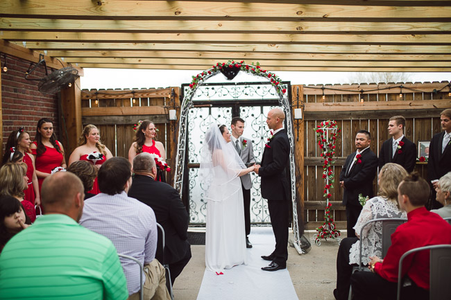 Lumber-Co-Event-Space-Wedding-34