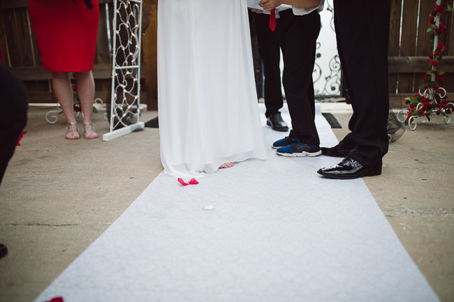 Lumber-Co-Event-Space-Wedding-36