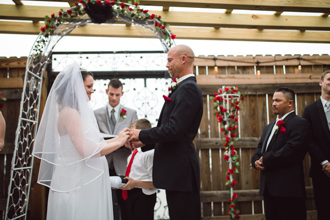 Lumber-Co-Event-Space-Wedding-37