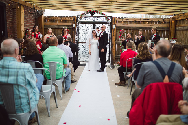 Lumber-Co-Event-Space-Wedding-44